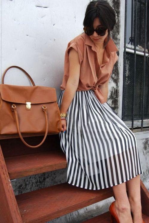 Midi-Skirt11