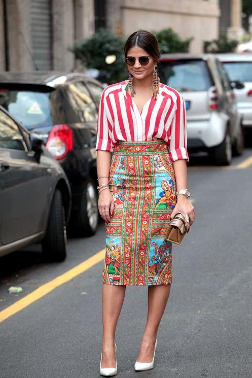 Midi-Skirt5