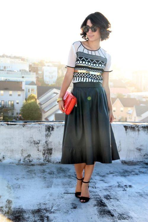 Midi-Skirt6