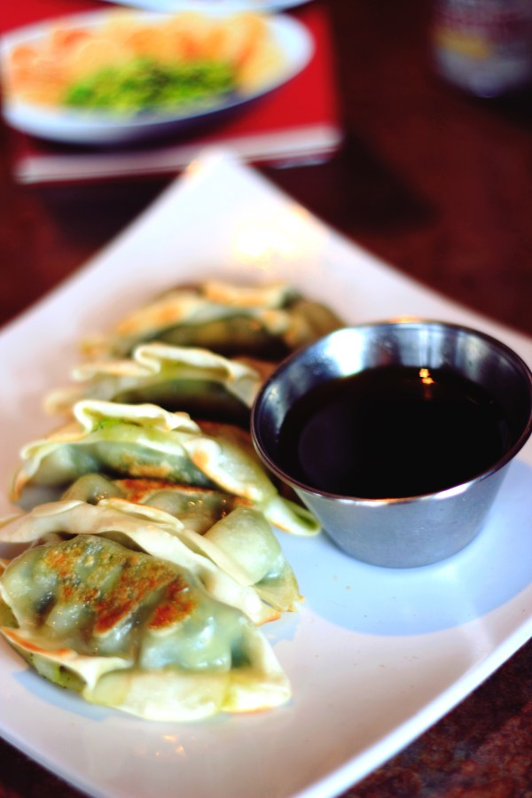 Genghis-Grill-Veggie-Pot-Stickers