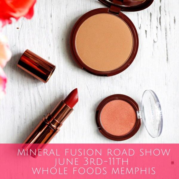 Mineral-Fusion-Road-Show-Memphis