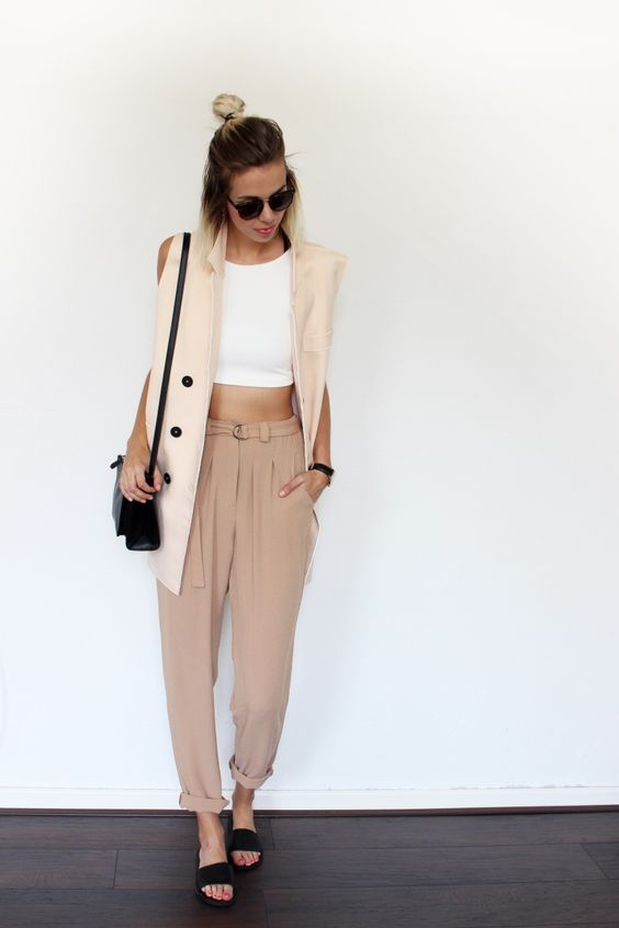 slouchy-pants-ideas6