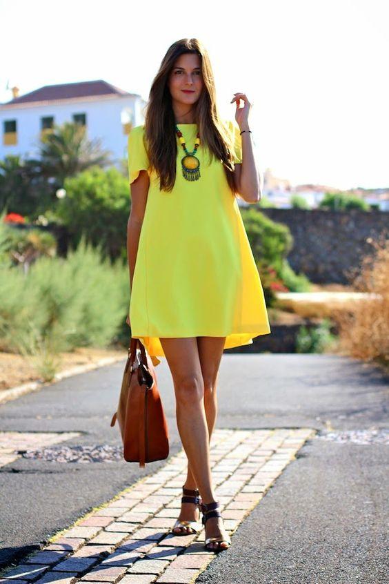 Summer-Style-Ideas7