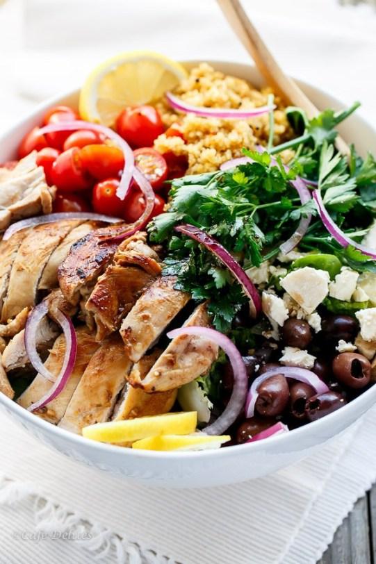 balsamic-chicken-salad-with-lemon-quinoa