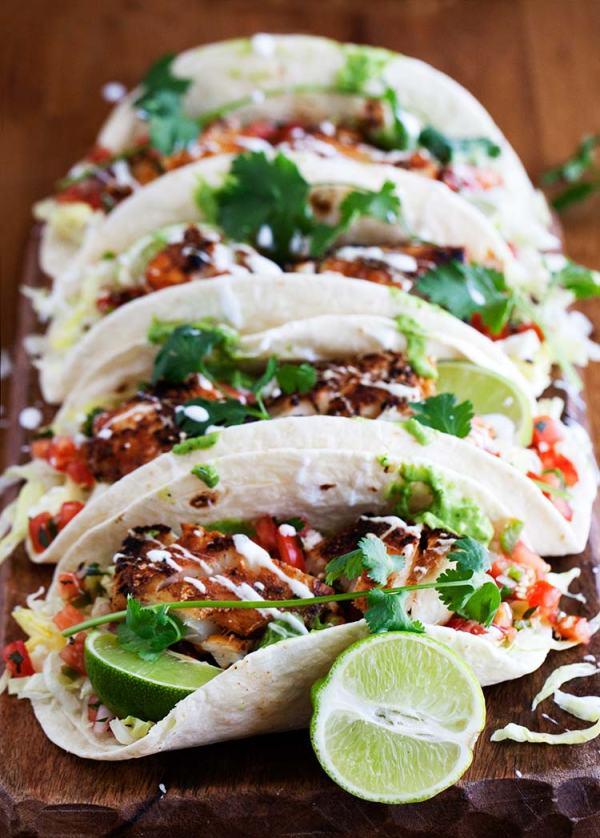 cajun-fish-tacos