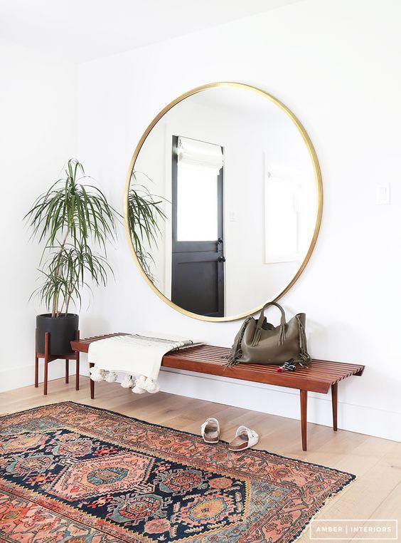 Cool-Decor-Mirrors3