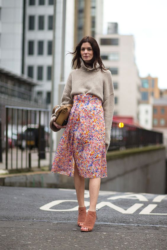 Fall-Outfit-Ideas12