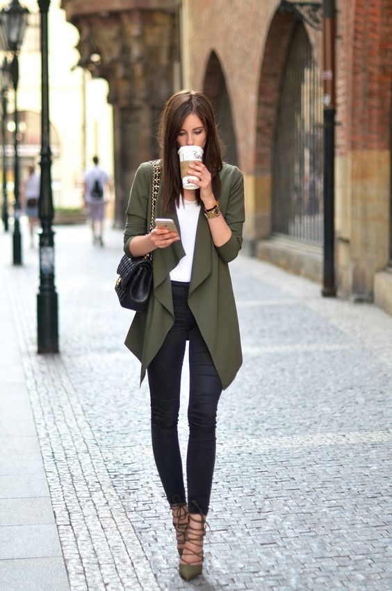 Fall-Outfit-Ideas21