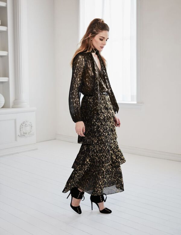 olivia-palermo-chelsea28-fall-collection-11