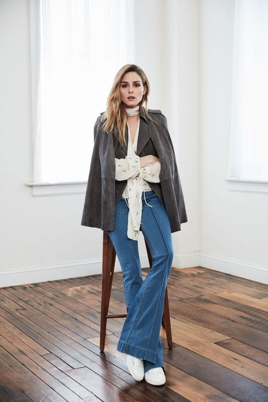 olivia-palermo-chelsea28-fall-collection-5