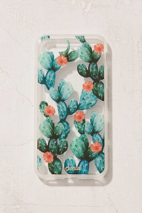 sonix-agave-desert-iphone-7-case