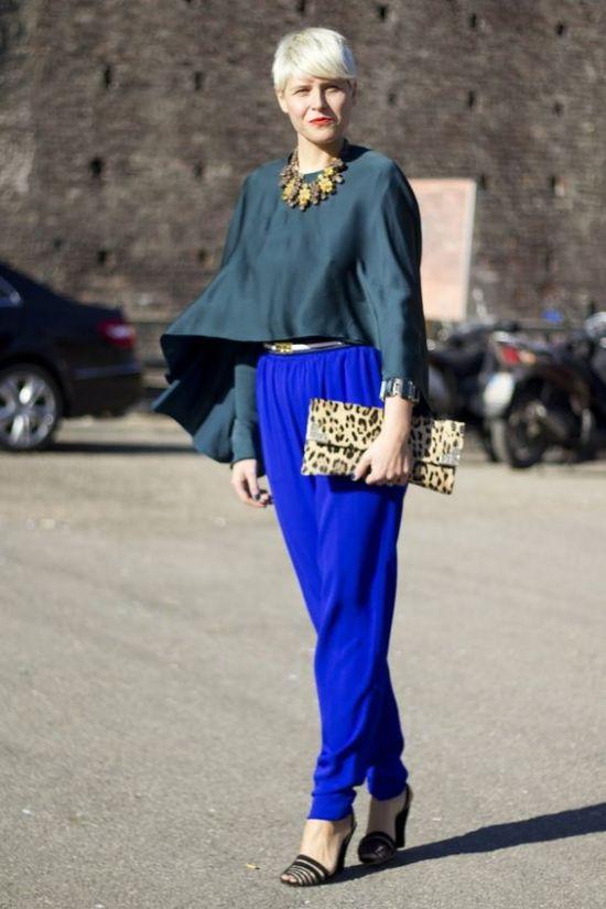 neon-blue-pants