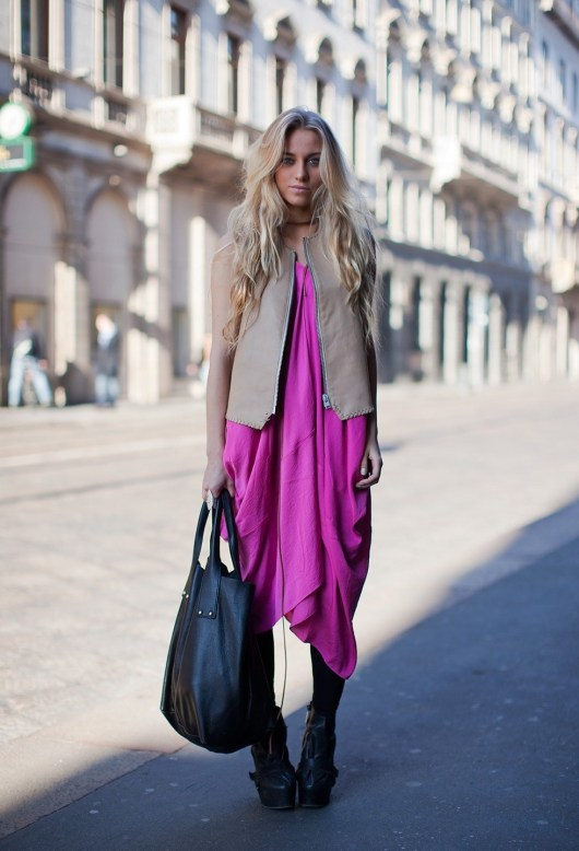 neon-dress-neutral-accessories