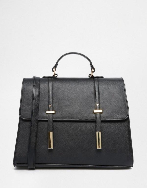 asos-tab-front-satchel-bag
