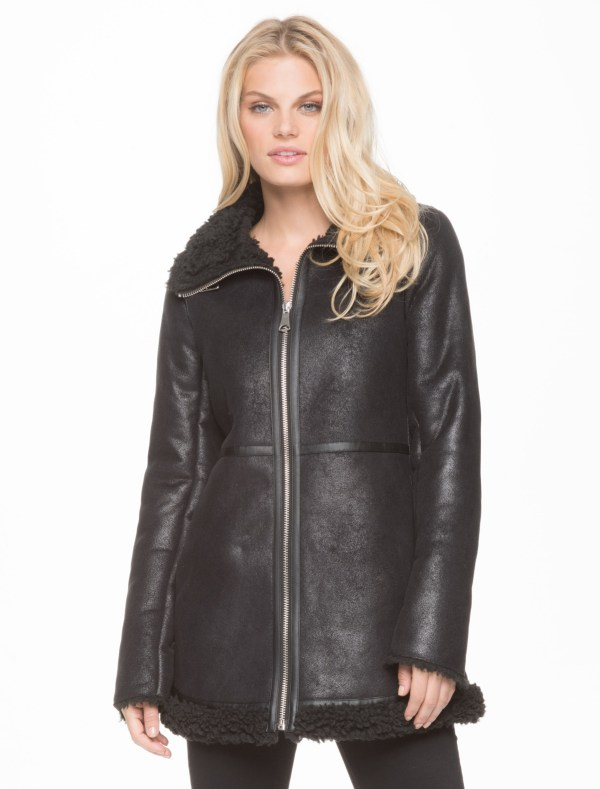 andrew-marc-new-york-jules-faux-leather-coat