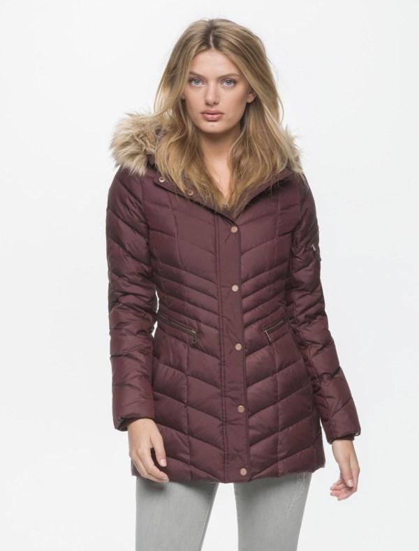 andrew-marc-new-york-renee-puffer-coat