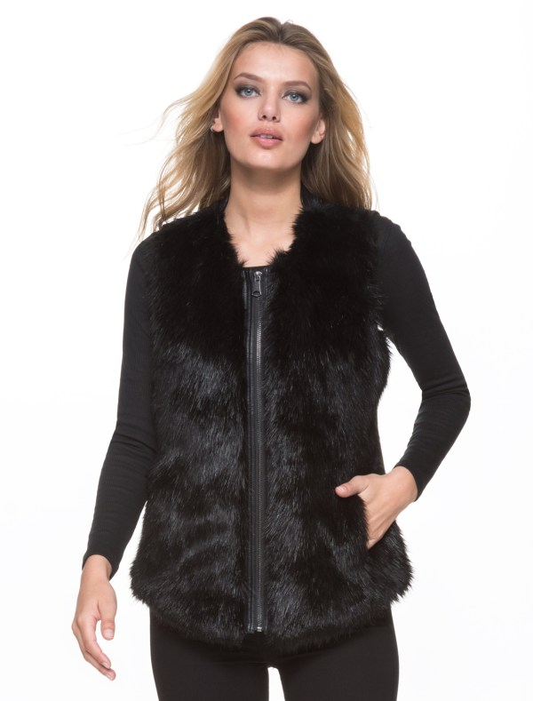 andrew-marc-new-york-stella-faux-leather-fur-vest