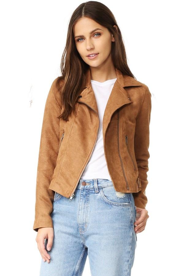 bb-dakota-jack-by-bb-dakota-calipatria-moto-jacket