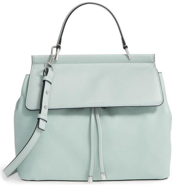 louise-et-cie-towa-leather-satchel