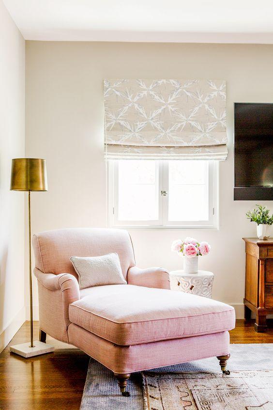 pink-chair45jpg