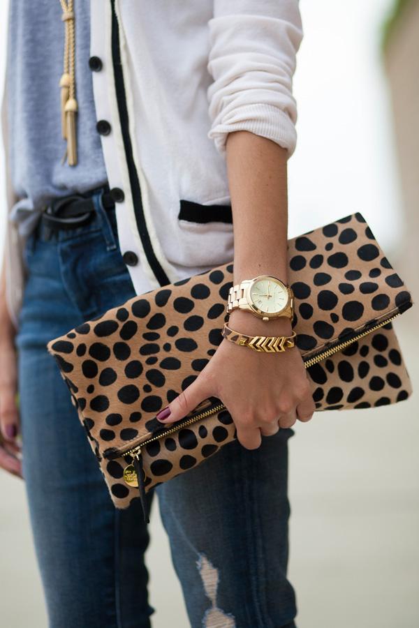 leopard-clutch