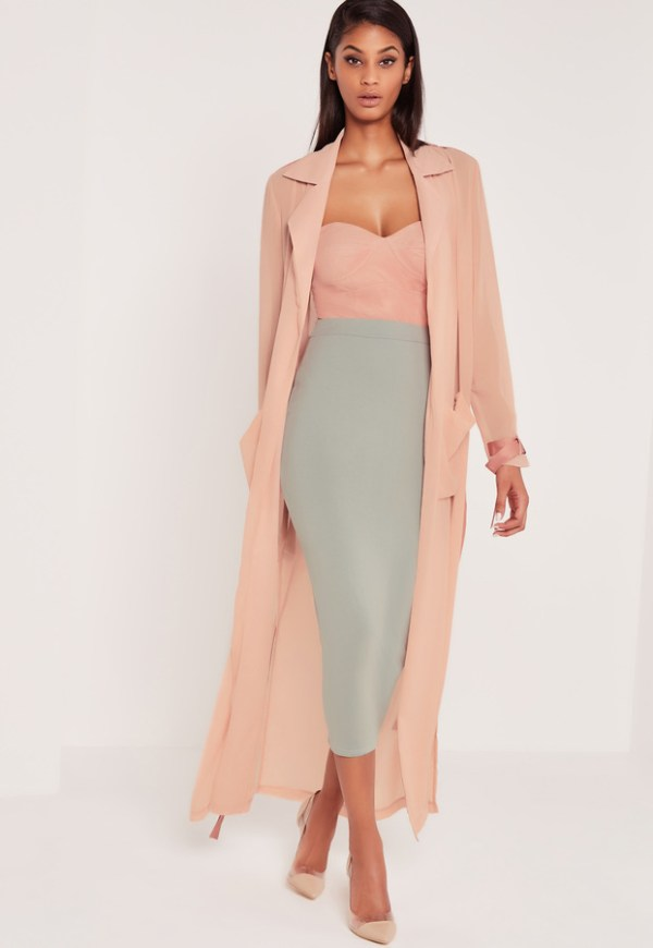 carli-bybel-maxi-duster-coat-pink