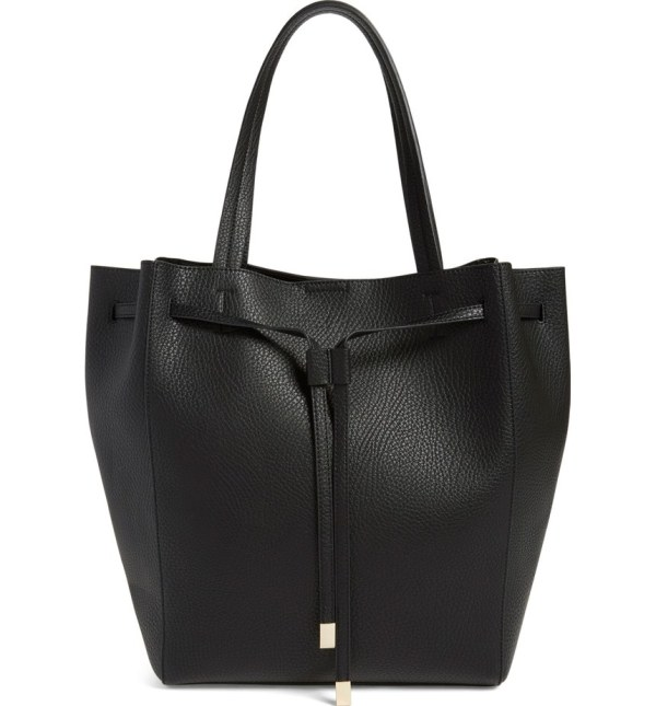 faux-leather-drawstring-tote