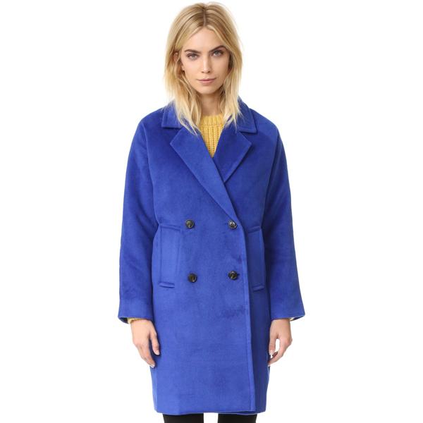 j-o-a-cobalt-coat