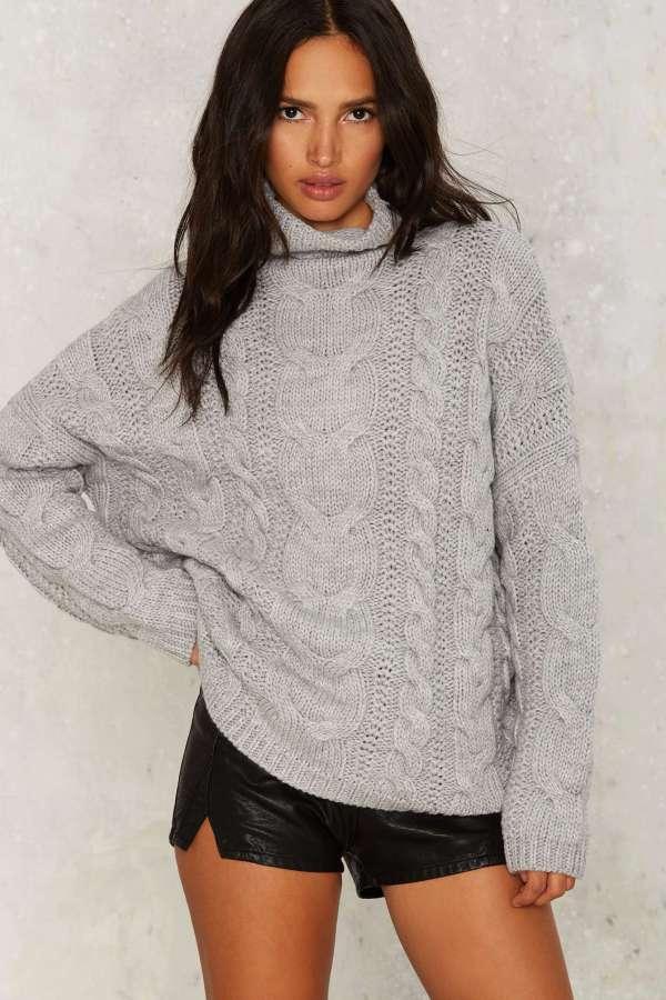 joa-j-o-a-ellis-cableknit-sweater