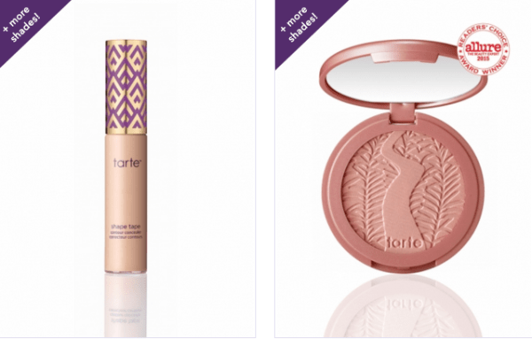 popular-makeup-skincare-beauty-products-tarte-cosmetics