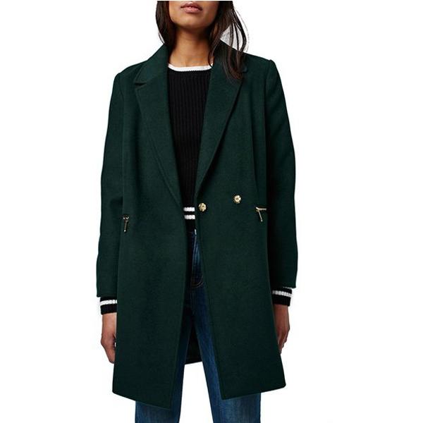 topshop-meg-zip-pocket-coat