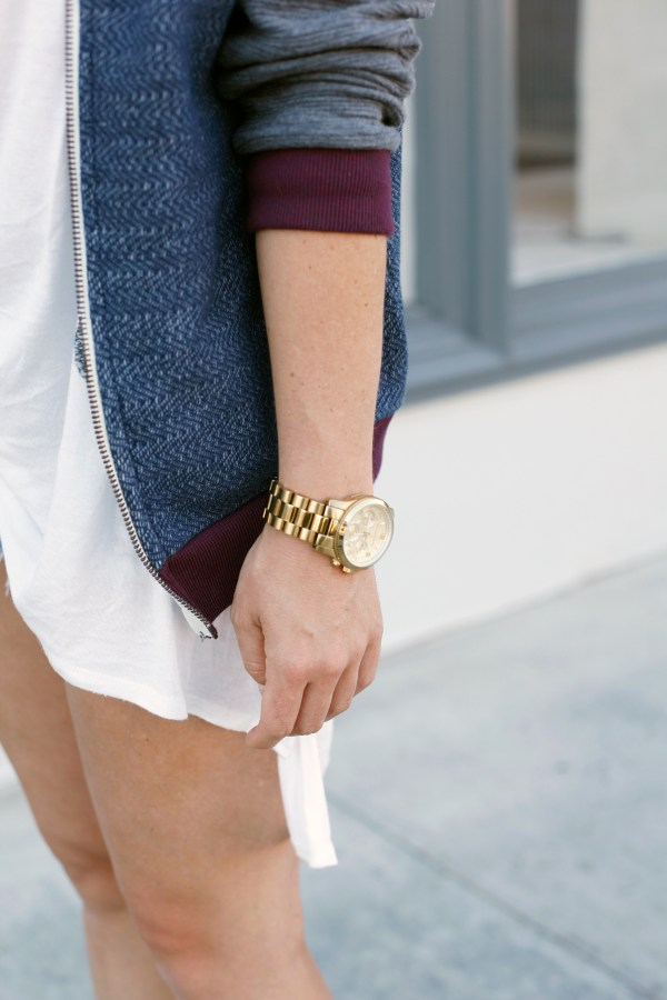 teenys-modern-life-denim-shorts-boots-jacket3