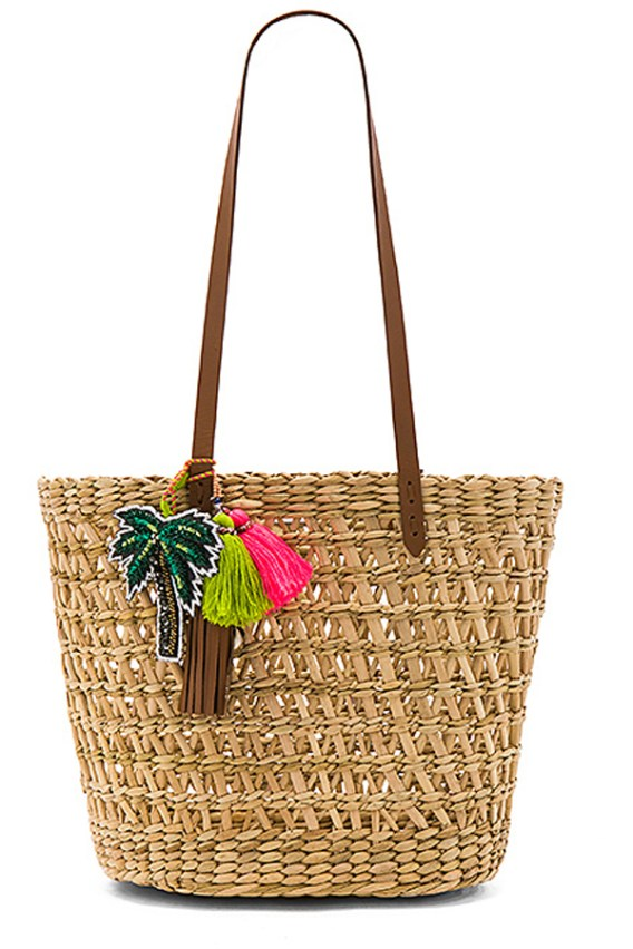 STAR-MELA-JOLA-BASKET-IN-BEIGE.