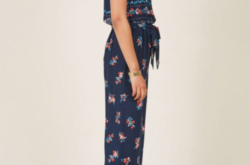 ModCloth Collective Confidence Floral Jumpsuit2