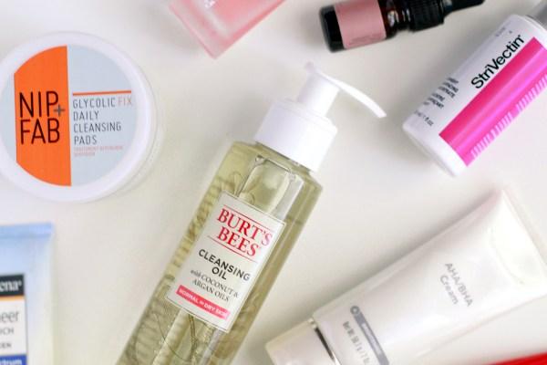 Skincare-Basics-30s-Products 3