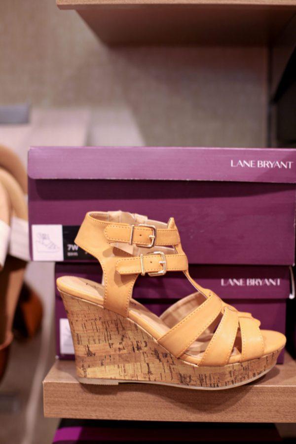 shoes-lane-bryant