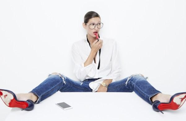 Bobbi Brown to Tap Influencers, Introduce Lower-Priced Lipstick Range