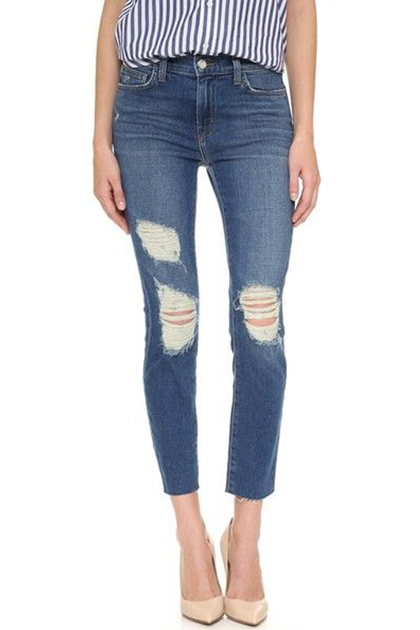 L'AGENCE-Marcelle-Slim-Fit-Jeans