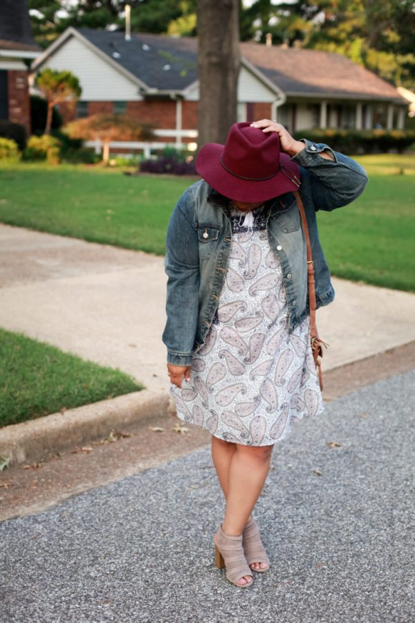 Plum-Fedora-Denim-Jacket