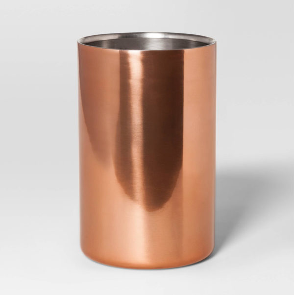 Wine Chiller - Rose Gold - Project 62™