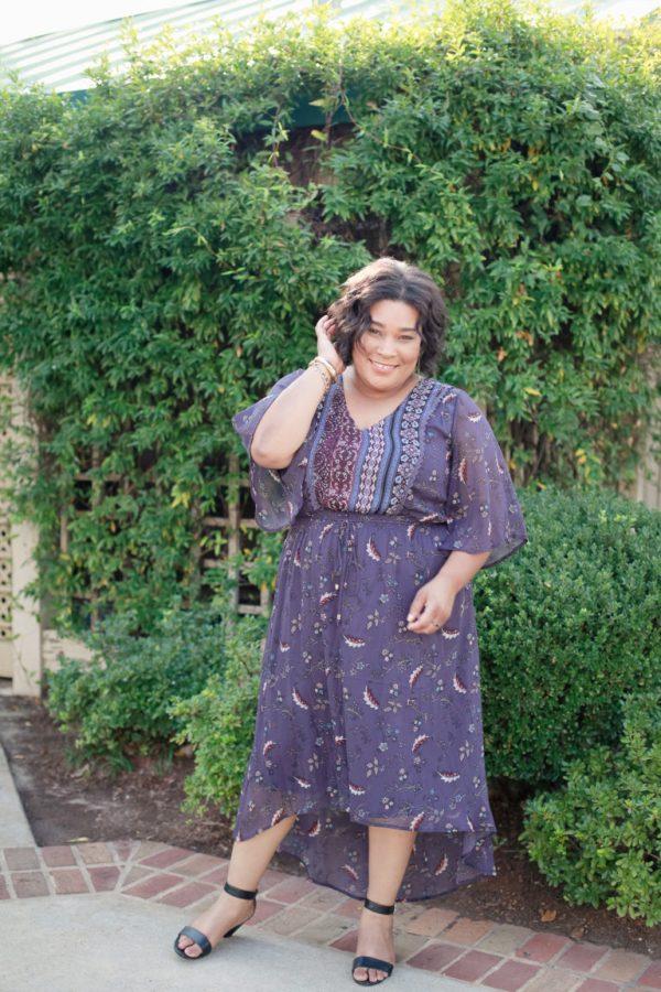 hi-low-floral-pattern-dress