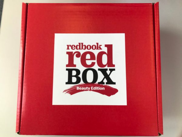 redbook-red-beauty-box