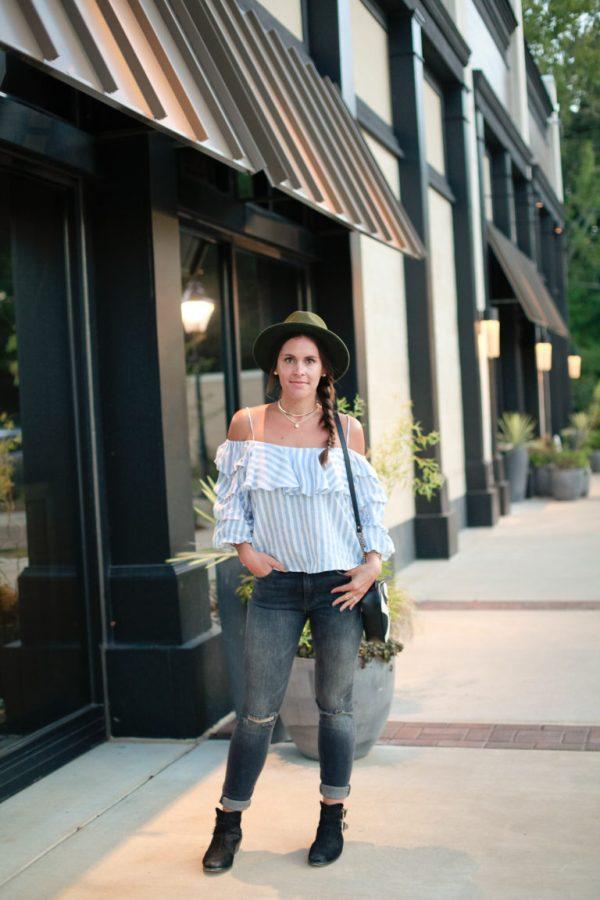 striped-blouse-denim-2