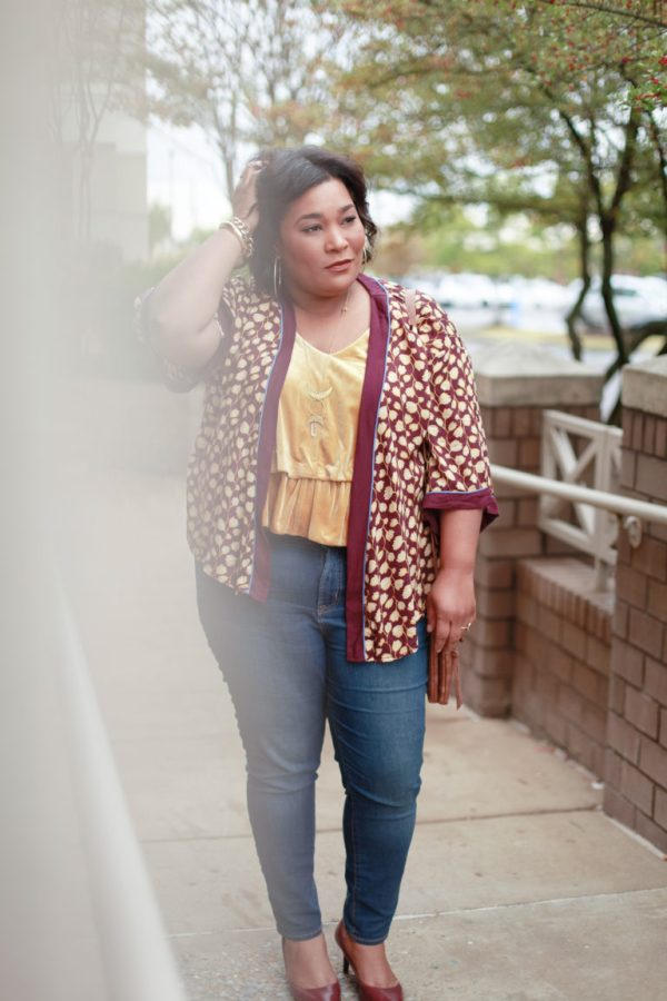 printed-kimono-denim