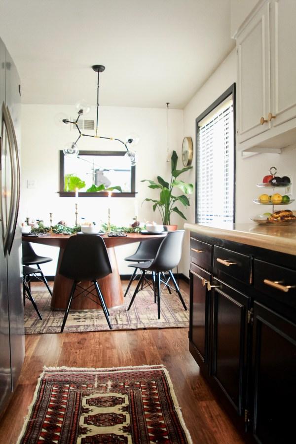 Nubi-Interiors-Interior-Design-Memphis