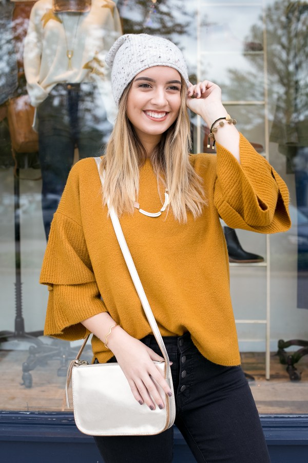 Saddle-Creek-Shopping-Guide-Madewell3