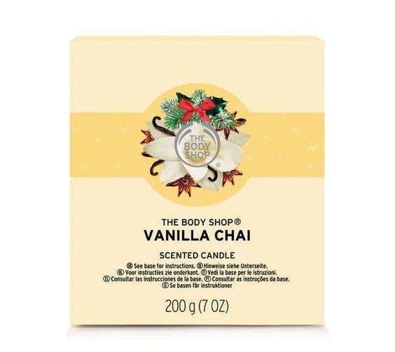 vanilla-chai-candle-
