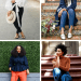 Black Female Creatives That You Should Be Following