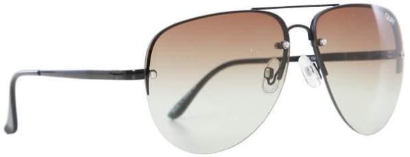 Quay Eyewear Muse Fade Sunglasses