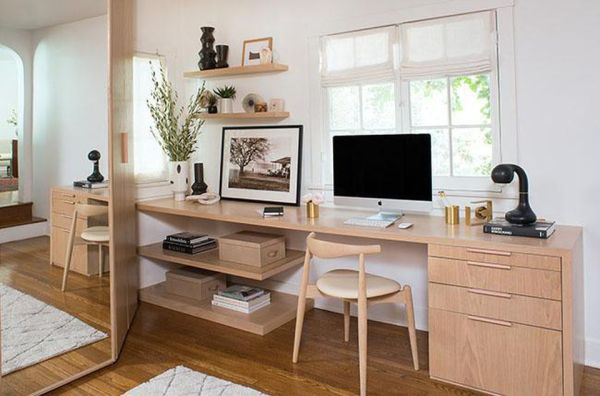 10 Tips For Busy Entrepreneurs Who Want To Organize Their Work From Home and Travel Lives
